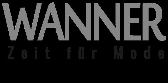Modehaus Wanner Onlineshop